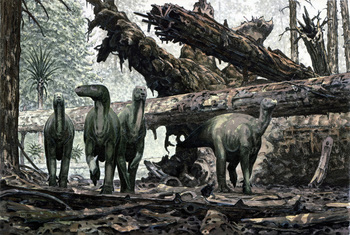 https://static.tvtropes.org/pmwiki/pub/images/iguanodons.jpg