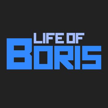 https://static.tvtropes.org/pmwiki/pub/images/iiiis_boris.jpg
