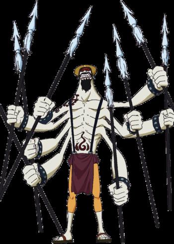 https://static.tvtropes.org/pmwiki/pub/images/ikaros_much_anime.png