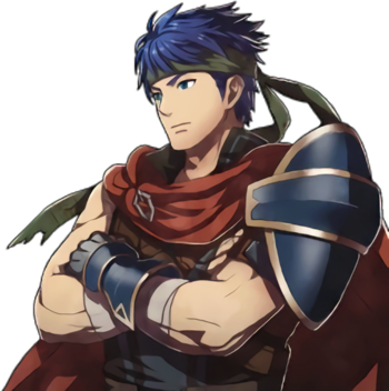 Fire Emblem Fates Other Characters Characters Tv Tropes