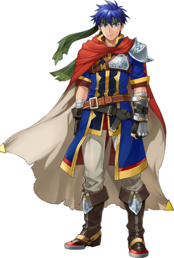 https://static.tvtropes.org/pmwiki/pub/images/ike_heroes.png