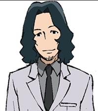 https://static.tvtropes.org/pmwiki/pub/images/ikushima_hiroki.PNG