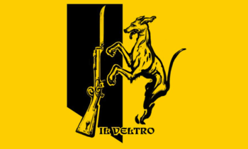 https://static.tvtropes.org/pmwiki/pub/images/il_veltro_logo.png