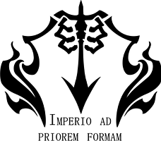 https://static.tvtropes.org/pmwiki/pub/images/ilf_logo.png