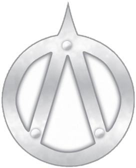 https://static.tvtropes.org/pmwiki/pub/images/illuminatedbrotherhood_mark.png