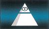 http://static.tvtropes.org/pmwiki/pub/images/illuminatiflag.png