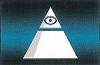 https://static.tvtropes.org/pmwiki/pub/images/illuminatiflag_9.png
