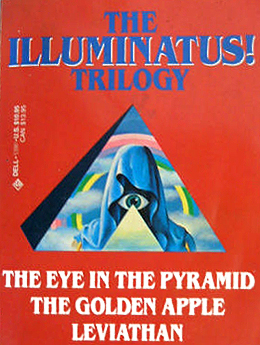 http://static.tvtropes.org/pmwiki/pub/images/illuminatus_trilogy_1st_edition_6390.jpg