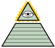 https://static.tvtropes.org/pmwiki/pub/images/illumunati01_8856.png