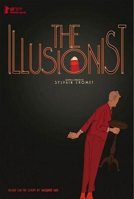 http://static.tvtropes.org/pmwiki/pub/images/illusionist_poster_4453.jpg