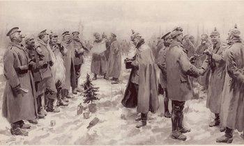 https://static.tvtropes.org/pmwiki/pub/images/illustrated_london_news___christmas_truce_1914_6.jpg