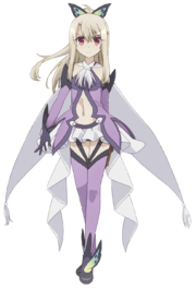 http://static.tvtropes.org/pmwiki/pub/images/illya_sapphire.png