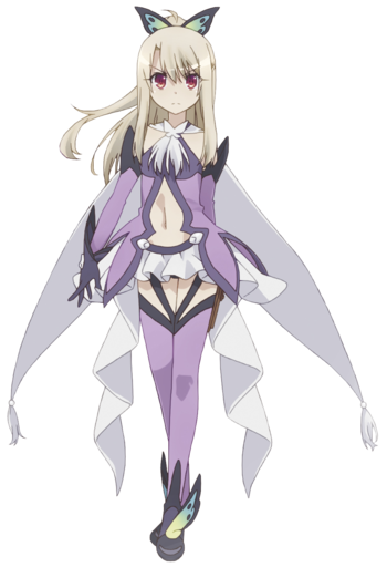 https://static.tvtropes.org/pmwiki/pub/images/illya_sapphire_6.png