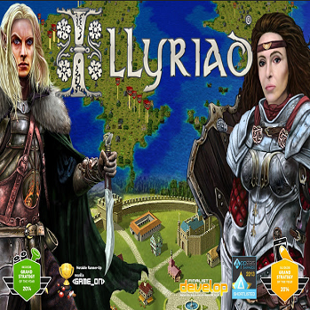 https://static.tvtropes.org/pmwiki/pub/images/illyriad.png