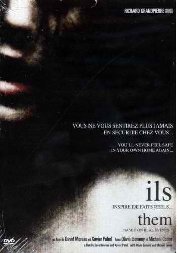 https://static.tvtropes.org/pmwiki/pub/images/ils-them-movie-poster1_3455.jpg