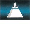 http://static.tvtropes.org/pmwiki/pub/images/iluminatiflag.png