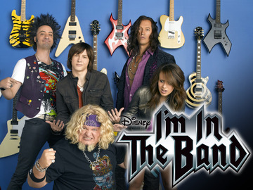 http://static.tvtropes.org/pmwiki/pub/images/im_in_the_band.jpg