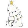 https://static.tvtropes.org/pmwiki/pub/images/im_totally_using_this_next_christmas.jpg