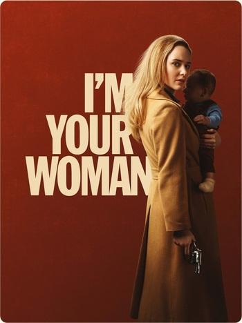 https://static.tvtropes.org/pmwiki/pub/images/im_your_woman.jpg