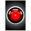 https://static.tvtropes.org/pmwiki/pub/images/image5788_jpg_100.png