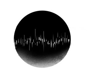 https://static.tvtropes.org/pmwiki/pub/images/image_070.jpeg