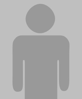 https://static.tvtropes.org/pmwiki/pub/images/image_1272_9.jpg