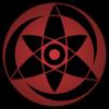https://static.tvtropes.org/pmwiki/pub/images/image_79.png