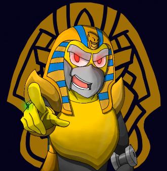 https://static.tvtropes.org/pmwiki/pub/images/imagen_de_pharaoh.png