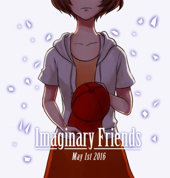 https://static.tvtropes.org/pmwiki/pub/images/imaginary_friends.png
