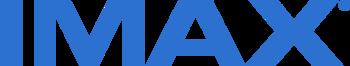 https://static.tvtropes.org/pmwiki/pub/images/imax_logo.png