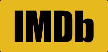 https://static.tvtropes.org/pmwiki/pub/images/imdb_logo_rectangle_gold.png