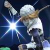 http://static.tvtropes.org/pmwiki/pub/images/img_01031.JPG