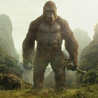 monster verse king kong characters tv tropes