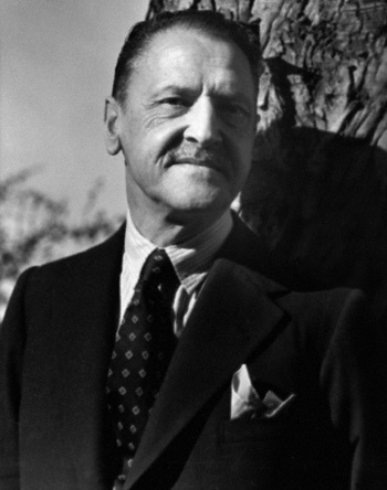 analysis of a somsert maughum quote In salvatore by w somerset maugham we have the theme of responsibility,  acceptance, happiness, dignity and humility taken from his.
