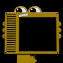 https://static.tvtropes.org/pmwiki/pub/images/img_1079.PNG