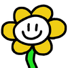https://static.tvtropes.org/pmwiki/pub/images/img_1324.PNG