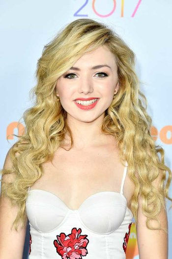 peyton r list creator tv tropes