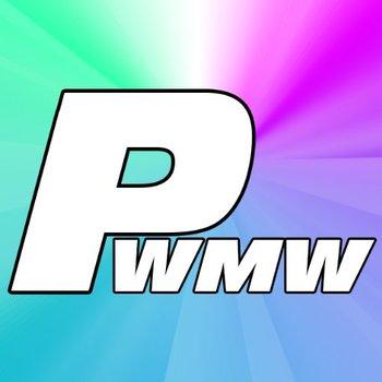 https://static.tvtropes.org/pmwiki/pub/images/img_20161228_130242.jpg