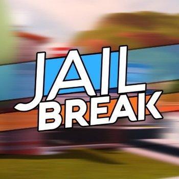 Jailbreak Roblox Video Game Tv Tropes