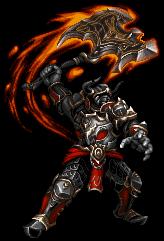 final fantasy brave exvius skeleton keys