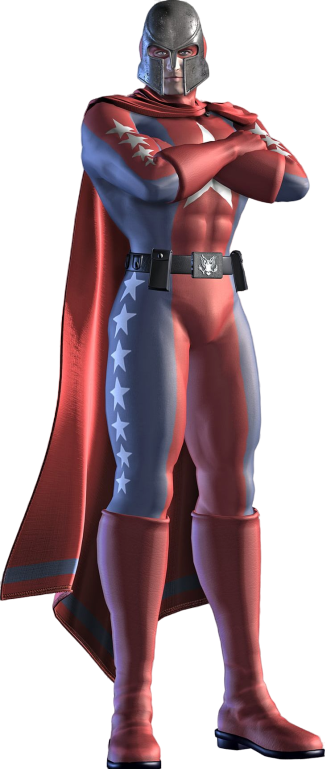 https://static.tvtropes.org/pmwiki/pub/images/imgbin_city_of_heroes_superhero_statesman_video_game_hero_wcvm8getd2neak2sdg5ucu90w_removebg_preview.png