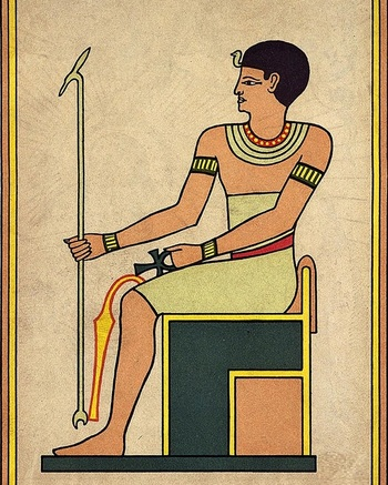 https://static.tvtropes.org/pmwiki/pub/images/imhotep_deity.jpg