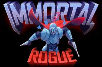 https://static.tvtropes.org/pmwiki/pub/images/immortal_rogue.png