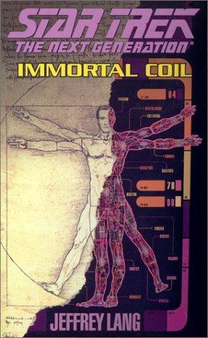 https://static.tvtropes.org/pmwiki/pub/images/immortalcoil_7717.jpg