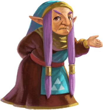http://static.tvtropes.org/pmwiki/pub/images/impa_albw_7870.png