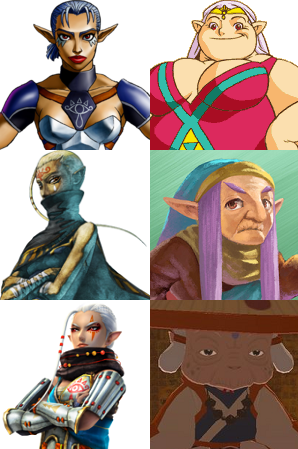 http://static.tvtropes.org/pmwiki/pub/images/impa_collage_9.png