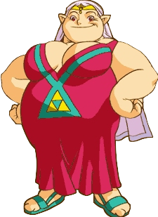 https://static.tvtropes.org/pmwiki/pub/images/impa_oracle.png