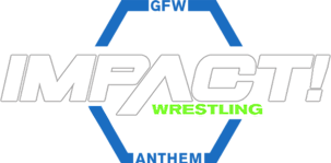 http://static.tvtropes.org/pmwiki/pub/images/impact_wrestling_logo_2017.png