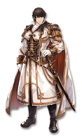 https://static.tvtropes.org/pmwiki/pub/images/imperial_army_admiral_adam_npc.png