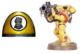 https://static.tvtropes.org/pmwiki/pub/images/imperial_fist_marine_4947.png